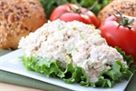 Consumer Advisory Issued for Chicken Salad Purchased at Fareway (2/13/18)
